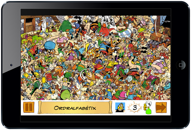 asterix_ipad