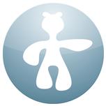 progress_icon