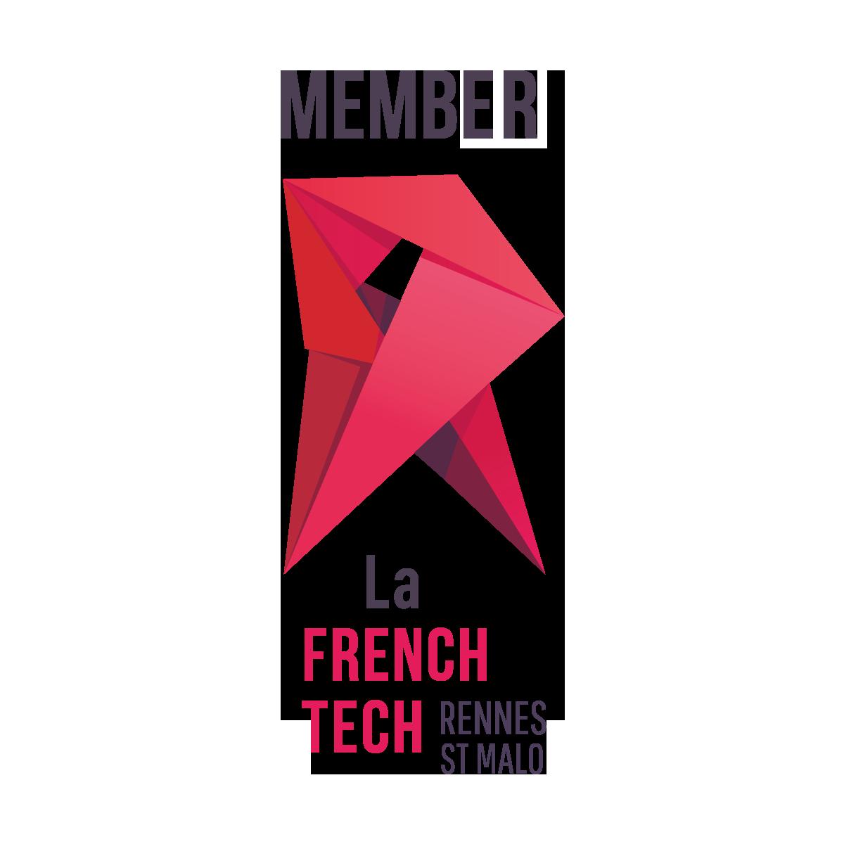 member-vertical
